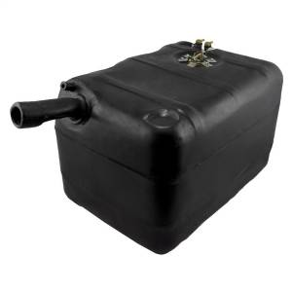 Fuel Tank   Omix (17722.10)