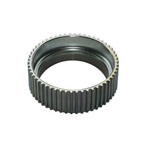 Brakes - ABS Tone Ring - Omix - Axle Tone Ring | Omix (16527.42)