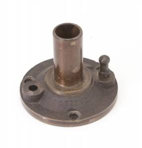 Transmission and Transaxle - Manual - Manual Trans Bearing Retainer - Omix - Manual Trans Bearing Retainer | Omix (18880.03)