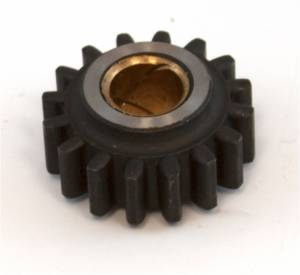 Transmission and Transaxle - Manual - Manual Trans Reverse Idler Gear - Omix - Manual Trans Reverse Idler Gear   Omix (18880.26)