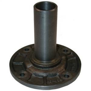 Transmission and Transaxle - Manual - Manual Trans Bearing Retainer - Omix - Manual Trans Bearing Retainer | Omix (18885.02)