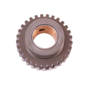 Transmission and Transaxle - Manual - Manual Trans Reverse Idler Gear - Omix - Manual Trans Reverse Idler Gear   Omix (18886.45)