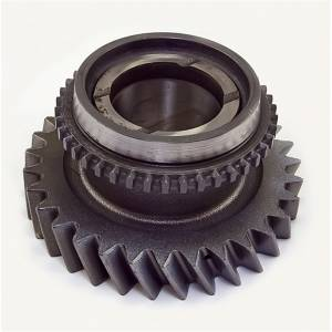 Transmission and Transaxle - Manual - Manual Trans Reverse Idler Gear - Omix - Manual Trans Reverse Idler Gear   Omix (18886.44)