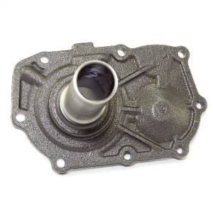 Transmission and Transaxle - Manual - Manual Trans Bearing Retainer - Omix - Manual Trans Bearing Retainer | Omix (18887.03)