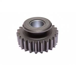 Transmission and Transaxle - Manual - Manual Trans Reverse Idler Gear - Omix - Manual Trans Reverse Idler Gear   Omix (18887.37)