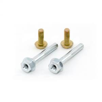 Brakes - Disc Brake Caliper Guide Pin - Omix - Brake Caliper Pin | Omix (16749.10)
