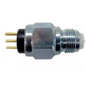 Neutral Safety Switch | Omix (3747361)