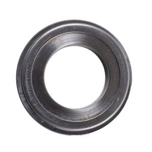Transmission and Transaxle - Manual - Clutch Release Bearing - Omix - Clutch Bearing   Omix (16906.50)