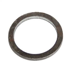 Transmission and Transaxle - Manual - Manual Trans Countershaft Bearing Washer - Omix - Manual Trans Washer | Omix (18880.30)