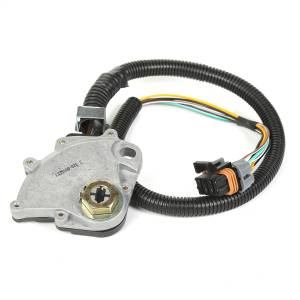 Neutral Safety Switch | Omix (17216.03)