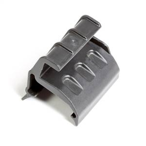 Body Part - Top-Soft Hardware - Omix - Soft Top Retainer Bracket   Omix (55395760AE)