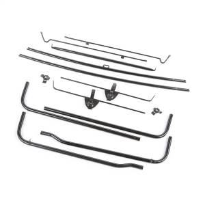Body Part - Top-Soft Bow - Omix - Top Bow Set   Omix (12022.10)