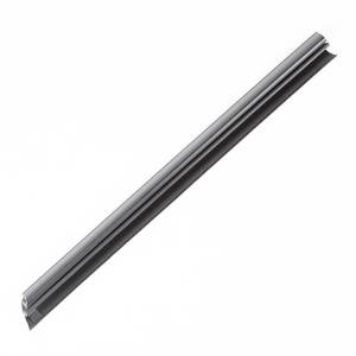 Body Part - Door Window Seal - Omix - Door Glass Seal | Omix (12303.38)