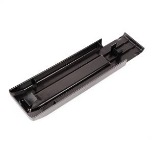 Omix - Tailgate Hinge Cover   Omix (11218.07) - Image 3