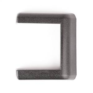 Tailgate Hinge Cover   Omix (11218.09)