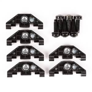 Body Part - Top-Hard Hardware Kit - Omix - Hardtop Bolt and Nut   Omix (12304.34)