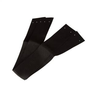 Body Part - Top-Soft Hardware - Omix - Bow To Bow Retaining Strap   Omix (13510.45)