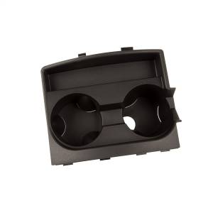 Cup Holder   Omix (12035.52)