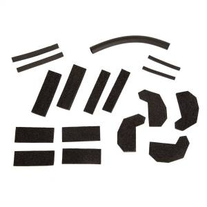 Body Part - Top-Soft Seal - Omix - Soft Top Seal Kit | Omix (13510.70)