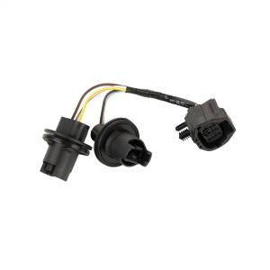 Tail Light Wiring | Omix (12403.49)