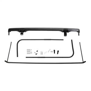 Body Part - Top-Soft Bow - Omix - Rear Bow Set   Omix (13510.87)