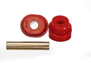 Transmission and Transaxle - Manual - Transmission Mount - Energy Suspension - Performance Transmission Mount   Energy Suspension (5.1101R)