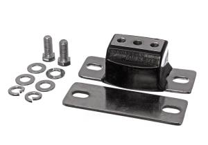 Transmission and Transaxle - Manual - Transmission Mount - Energy Suspension - Transmission Mount   Energy Suspension (3.1132G)