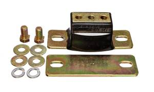 Transmission and Transaxle - Manual - Transmission Mount - Energy Suspension - Transmission Mount   Energy Suspension (3.1108G)