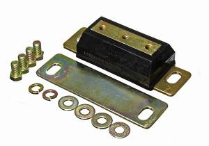 Transmission and Transaxle - Manual - Transmission Mount - Energy Suspension - Transmission Mount   Energy Suspension (4.1136G)