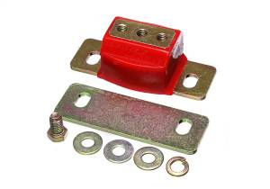 Transmission and Transaxle - Manual - Transmission Mount - Energy Suspension - Transmission Mount   Energy Suspension (3.1171R)