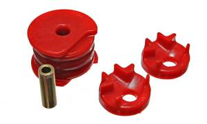 Motor And Transmission Mount | Energy Suspension (7.1106R)