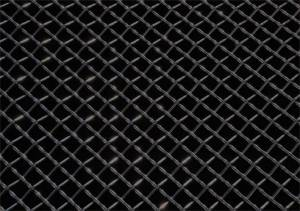 Tools and Equipment - Wire Mesh Sheet - T-Rex Grilles - Wire Mesh   T-Rex Grilles (51009)