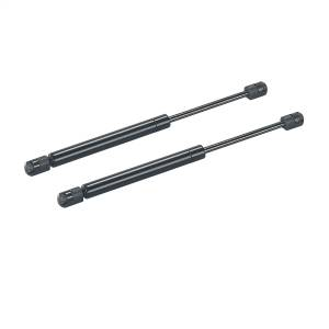 Truck Bed Accessories - Tool Box Lift Support - Lund - Tool Box Replacement Shocks | Lund (5220)