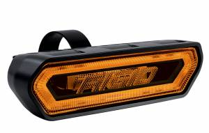 Chase Exterior LED Light | Rigid Industries (90122)