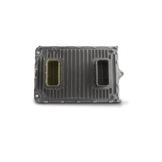 Computer Chip/Programmer/Performance Module/Tuner - Performance Module - DiabloSport - Modified PCM   DiabloSport (PCM-CHALV619)