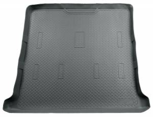 Husky Liners - Classic Style Cargo Liner | Husky Liners (21402)