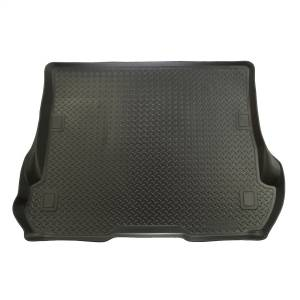 Husky Liners - Classic Style Cargo Liner | Husky Liners (21321)