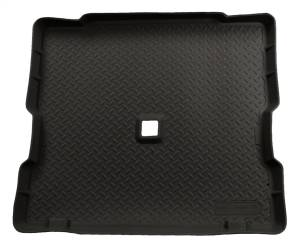 Husky Liners - Classic Style Cargo Liner | Husky Liners (21751)