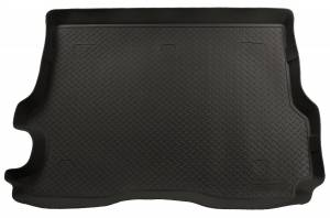 Husky Liners - Classic Style Cargo Liner | Husky Liners (22001)