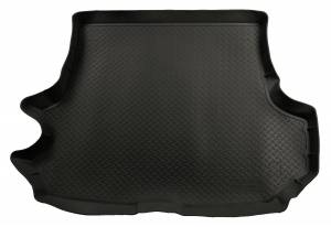 Husky Liners - Classic Style Cargo Liner | Husky Liners (20601)
