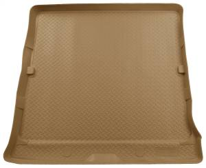 Husky Liners - Classic Style Cargo Liner | Husky Liners (23753)