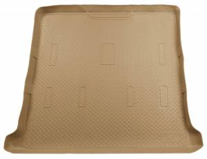 Husky Liners - Classic Style Cargo Liner | Husky Liners (21403)