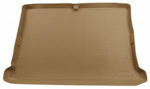Husky Liners - Classic Style Cargo Liner | Husky Liners (21703)