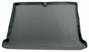 Husky Liners - Classic Style Cargo Liner | Husky Liners (21702)