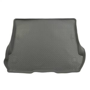 Husky Liners - Classic Style Cargo Liner | Husky Liners (22702)