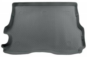 Husky Liners - Classic Style Cargo Liner | Husky Liners (22002)