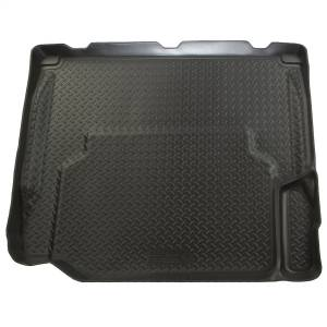 Husky Liners - Classic Style Cargo Liner | Husky Liners (20531)