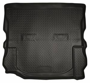 Husky Liners - Classic Style Cargo Liner | Husky Liners (20541)