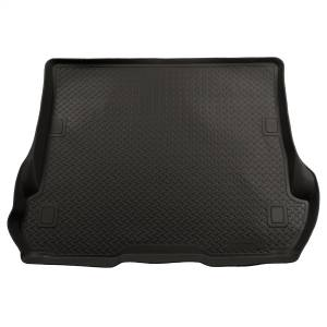 Husky Liners - Classic Style Cargo Liner | Husky Liners (20611)