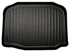Husky Liners - Classic Style Cargo Liner | Husky Liners (23121)